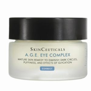 Skinceuticals AGE Eye Complex 15ml