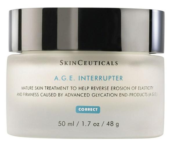 A.G.E. Interrupter   Antirimpelcrème  SkinCeuticals