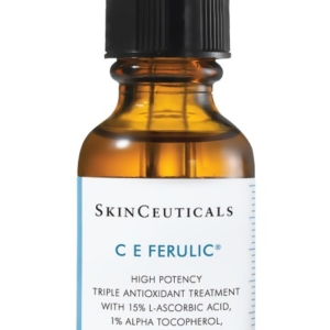 C E Ferulic | Vitamine C-serum | SkinCeuticals