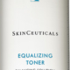Skinceuticals, Equalizing Toner,