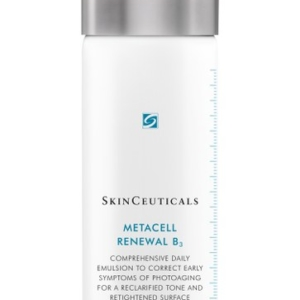 Metacell Renewal B3   Niacinamide   Vitamine B3   SkinCeuticals