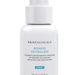 Redness Neutralizer, Skinceuticals,