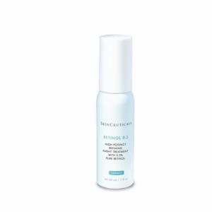 Retinol 0.3   Retinol   Retinol gezichtscrème   SkinCeuticals